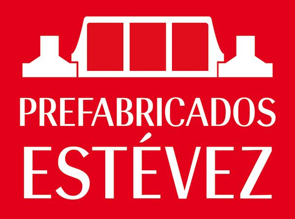 Prefabricados Estevez